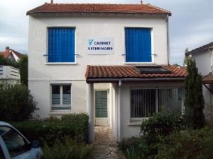 Dr MORIN VETERINAIRE orientation HOMEOPATHIE