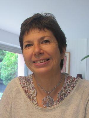 Dr Béatrice NAVARRE - COLIN
